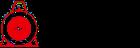 KSEBOA